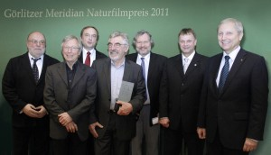 Filmpreis Baumann 2011