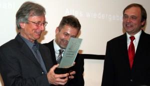 Filmpreis_Arzt_2009_2_bearbeitet