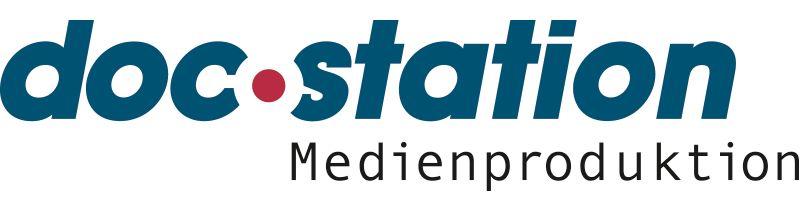 logo-doc_station