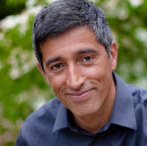 Ranga Yogeshwar