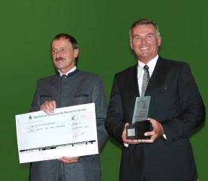 Filmpreis Arendt & Schweiger 2005 - 2
